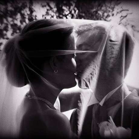 laurianne - photographie de mariage à Saint Jean Cap Ferrat