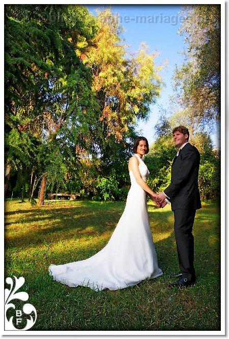 photographie de couple mariage mougins le park photographe de mariage. Black Bedroom Furniture Sets. Home Design Ideas