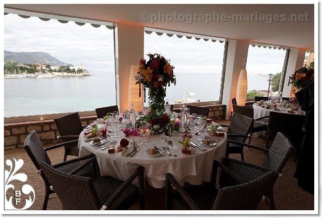 Galerie dimages mariage photos de mariages party for Jardin royal niort
